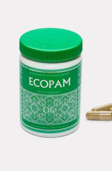 Ecopam (БАДы)
