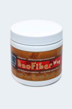 Baofiber (пробиотики)
