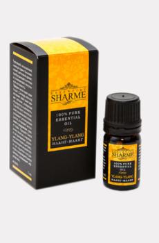 Sharme Essential (эфирные масла)