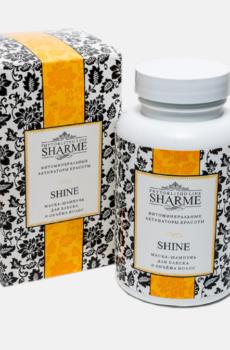 Sharme (косметические средства)